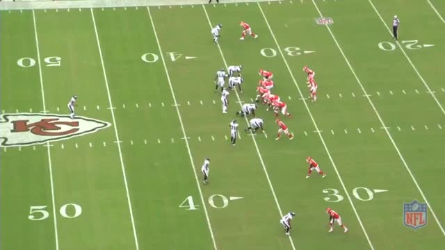 Watch and share Kelce Isolation GIFs by markbullock on Gfycat