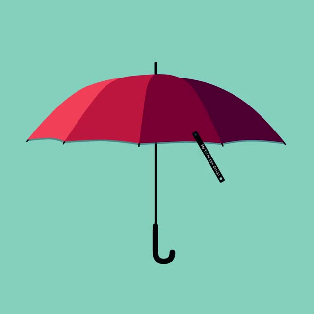 Watch and share Rain GIFs on Gfycat