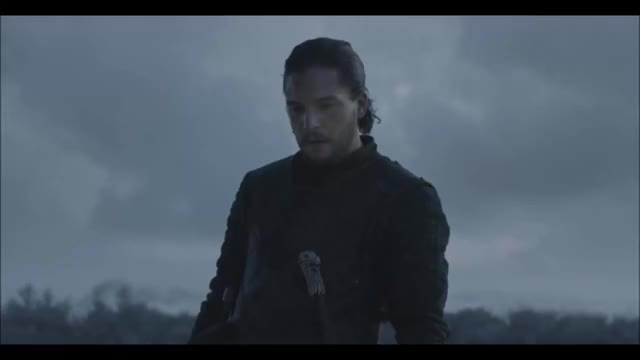 Watch this yolo GIF on Gfycat. Discover more battleofthebastards, jonsnow, yolo GIFs on Gfycat