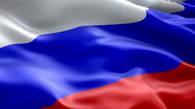 Watch and share День России GIFs on Gfycat
