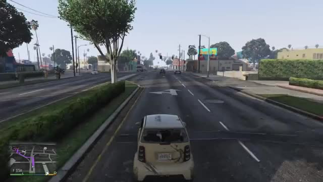 Watch and share Gtagifs GIFs and Gtav GIFs by itisbedtime on Gfycat
