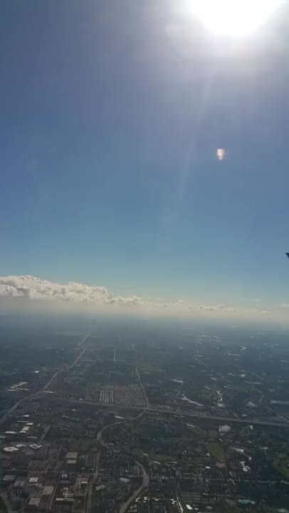 Watch and share Aviation GIFs and Flylapse GIFs by drewhead118 on Gfycat