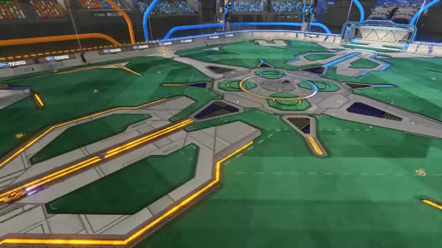 Watch RocketLeague GIF on Gfycat. Discover more Rocket League, rocketleague GIFs on Gfycat