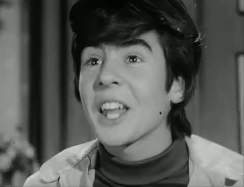 Watch and share Davy Jones GIFs on Gfycat