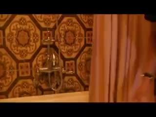 Watch and share Ocean's Twelve GIFs and Brad Pitt GIFs on Gfycat
