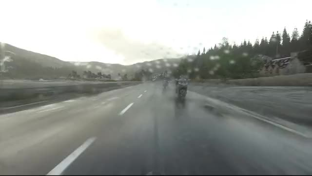 Watch and share Driveclub GIFs and Bikes GIFs on Gfycat