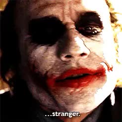 Watch and share Christopher Nolan GIFs and The Dark Knight GIFs on Gfycat