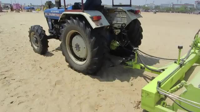 Watch and share Garbage GIFs and Sand GIFs on Gfycat