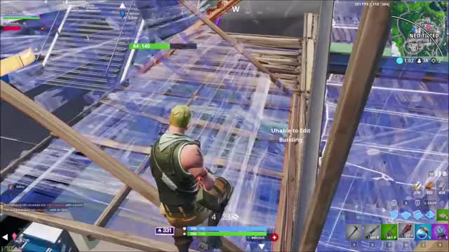 Watch blank GIF by 2x Plane Snipe (@yewlaa) on Gfycat. Discover more related GIFs on Gfycat