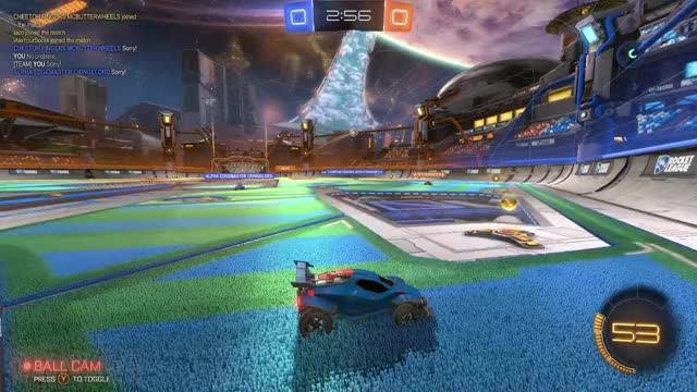 Watch and share Rocket League GIFs and Cunt GIFs by callsignapollo on Gfycat