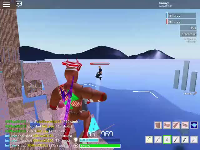 Watch and share Roblox 2020-02-11 19-15-19 GIFs on Gfycat