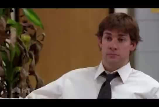 Watch and share Halpert GIFs and Camera GIFs on Gfycat