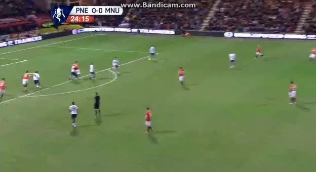 Watch and share Reddevils GIFs by wazza_ppr on Gfycat