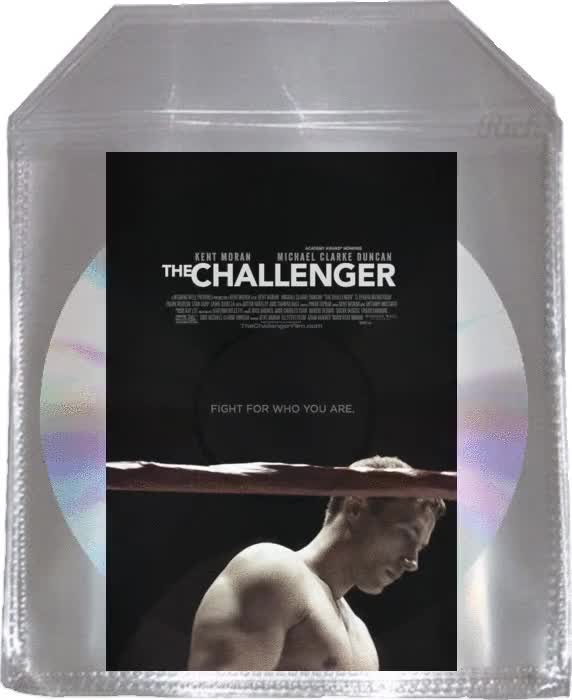 Watch and share The Challenger GIFs by ricks on Gfycat