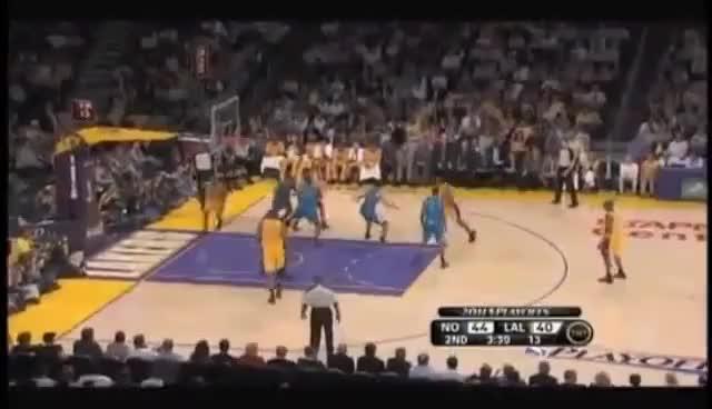 Watch and share Kobe Bryant Nba GIFs on Gfycat