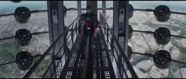 Watch this captain america GIF by Notias1 (@notias1) on Gfycat. Discover more avengers, captain america, captain america: civil war, captain america: the first avenger, captain america: the winter soldier, compilaties, steve rogers, tribute GIFs on Gfycat