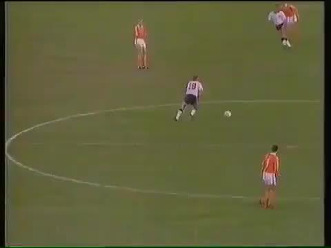 Watch and share 1990-Gazza GIFs on Gfycat