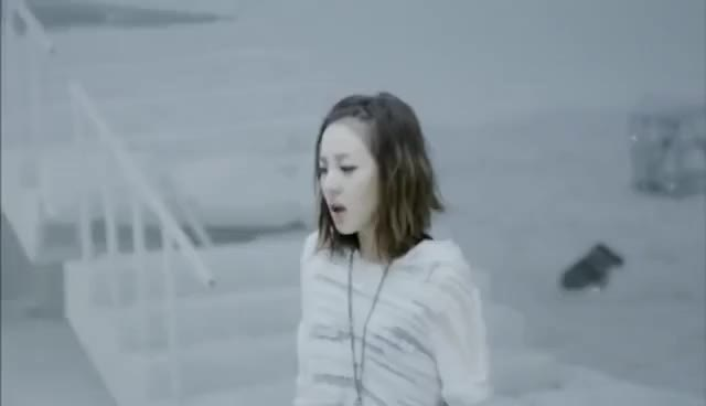 Watch dara GIF on Gfycat. Discover more lonely GIFs on Gfycat