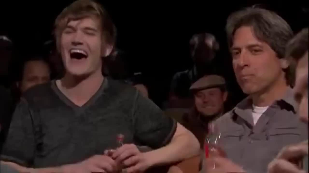 GIF Brewery, bo-burnham-laugh-appreciation-video,  GIFs