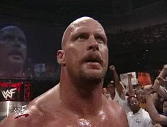 """Watch and share The New Age Outlaws To Retain The WWF Tag Team Championship - RAW Is WAR 7/27/98"""" GIFs on Gfycat"""