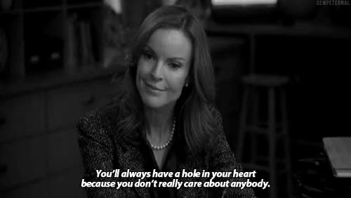 Watch and share Marcia Cross GIFs on Gfycat
