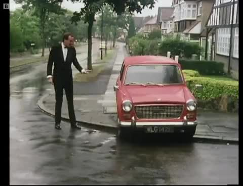 Watch and share Fawlty GIFs and Towers GIFs on Gfycat