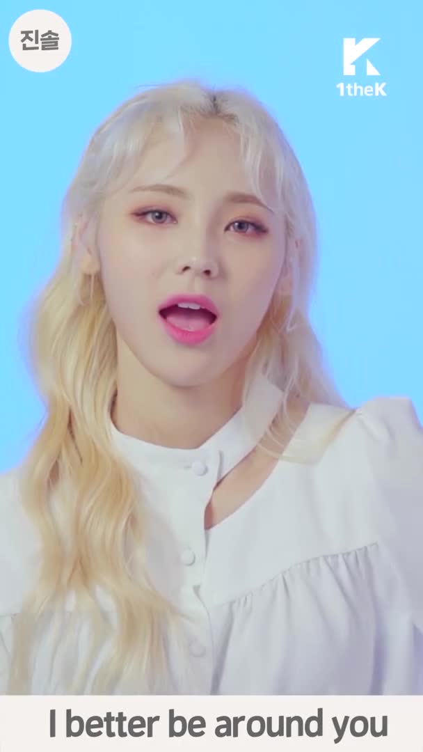 Watch and share Jinsoul GIFs and Celebs GIFs by Nin0r on Gfycat