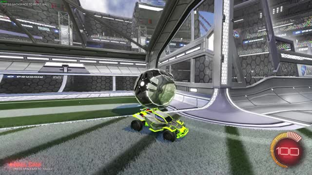 Watch and share Rocket League GIFs and Console GIFs by se-l0wk3y on Gfycat
