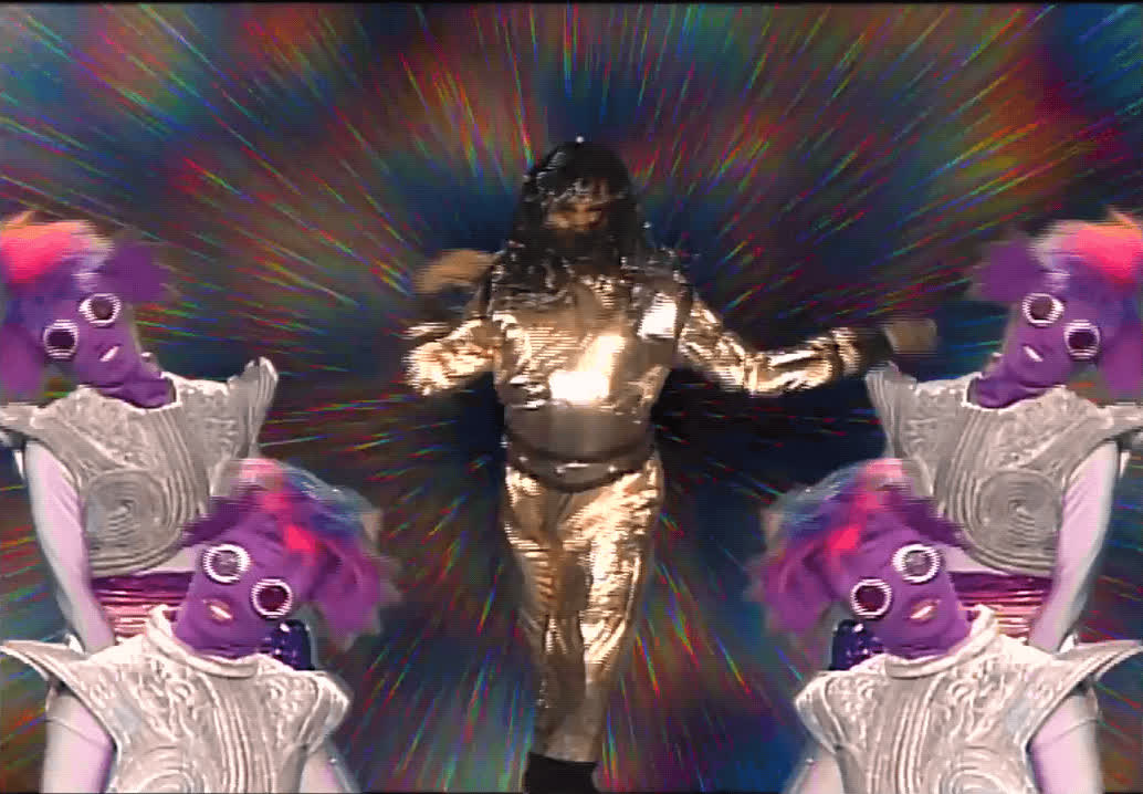dancing, guardians inferno, guardians of the galaxy, retro, Guardians Inferno Dancing GIFs