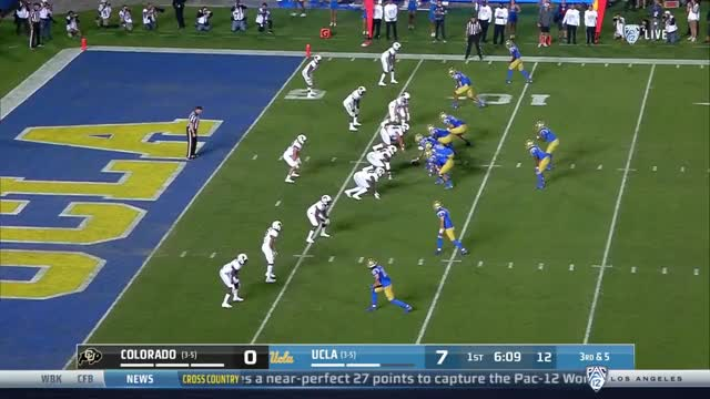 Watch and share Colorado19 Tunnel Delay2 GIFs by osgoodck on Gfycat