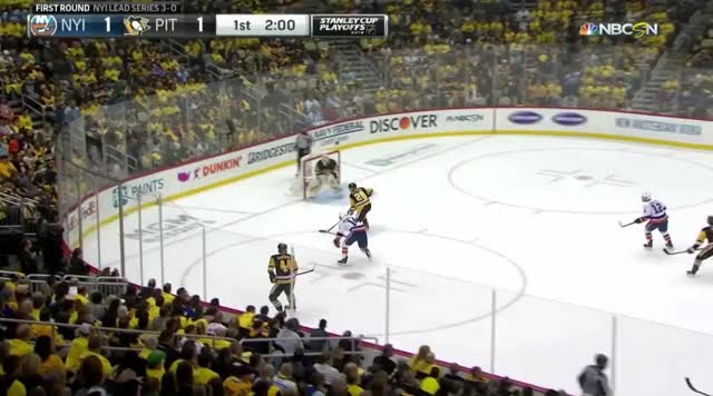 Watch and share Nelson 2-1 GIFs by The Pensblog on Gfycat