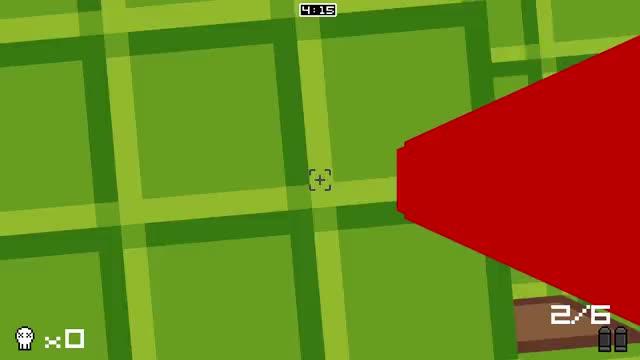 Watch and share Bazooka Palooza 3 GIFs by ClayByte on Gfycat