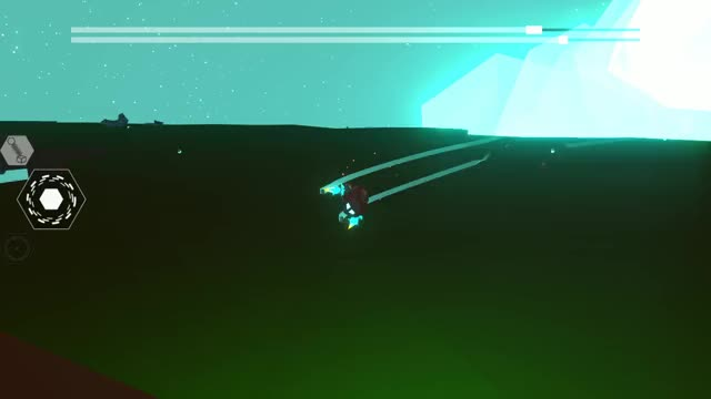 Watch After Lotus Point: Explosions Tests GIF on Gfycat. Discover more gamedevscreens, indiedev GIFs on Gfycat