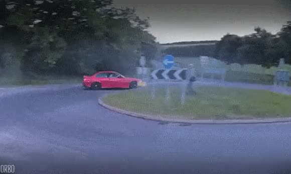 Watch drift GIF on Gfycat. Discover more related GIFs on Gfycat