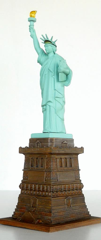Watch liberty GIF on Gfycat. Discover more related GIFs on Gfycat