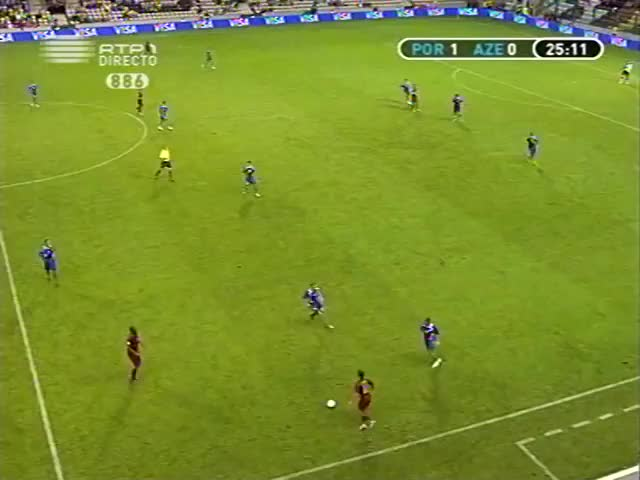 Watch and share Allezvusal GIFs and Sports GIFs on Gfycat
