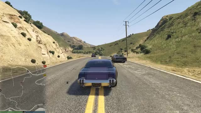 Watch and share Stunt GIFs and Gta5 GIFs by artsouls on Gfycat