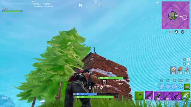 Watch and share Fortnitebr GIFs and Fortnite GIFs by pax0s_ on Gfycat