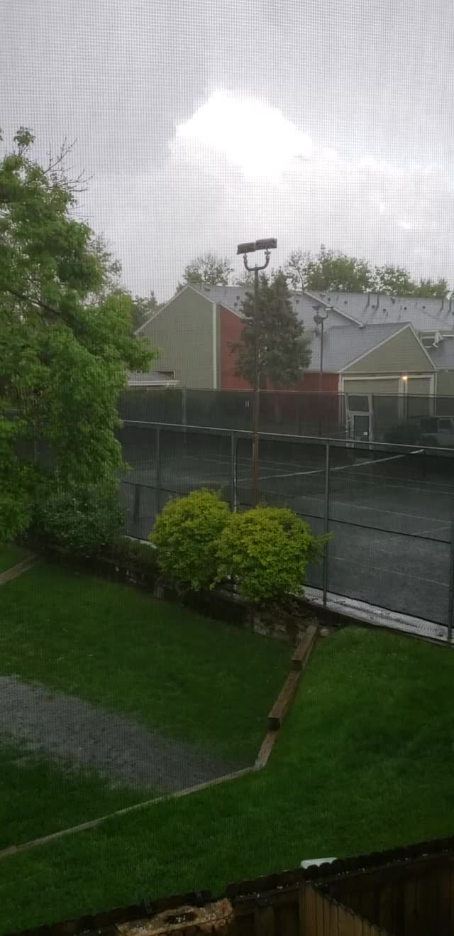 Watch and share Denver Storm 5/26/19 GIFs by fimbelowski on Gfycat