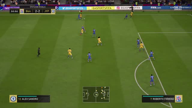 Watch and share Benvento GIFs and Fifa 19 GIFs by jumen_juyoungsin on Gfycat