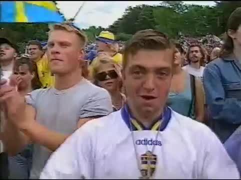 swarje, min reaktion varje morgon när jag vaknar och minns att jag är svensk (reddit) GIFs