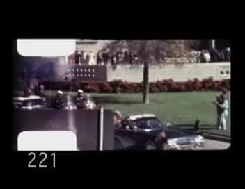 Watch The ZAPRUDER film HQ real HQ GIF on Gfycat. Discover more zapruder GIFs on Gfycat