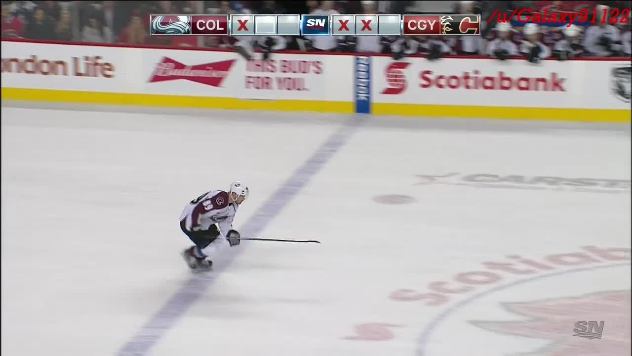 coloradoavalanche, hockey, Untitled GIFs