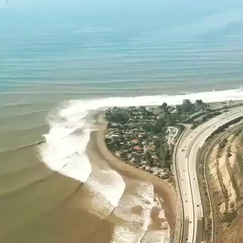 Watch and share Timelapse GIFs and Beach GIFs on Gfycat
