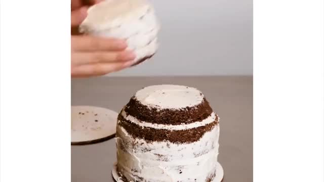 Watch Top 23 Birthday Cake Decorating Ideas