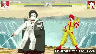 Watch mcdonald GIF on Gfycat. Discover more related GIFs on Gfycat
