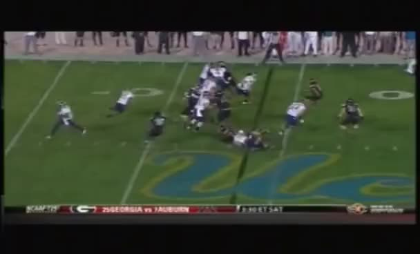 Watch and share Ucla Football GIFs on Gfycat