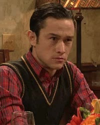 Watch reach around GIF on Gfycat. Discover more joseph gordon-levitt GIFs on Gfycat