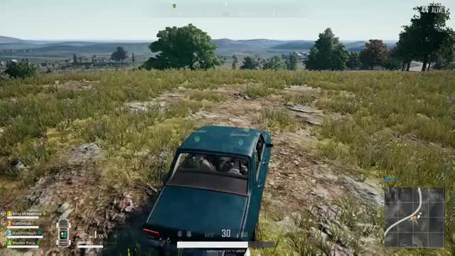 Watch Pubg flip GIF by Gamer DVR (@xboxdvr) on Gfycat. Discover more Diahbeetuss, PLAYERUNKNOWNSBATTLEGROUNDS, xbox, xbox dvr, xbox one GIFs on Gfycat