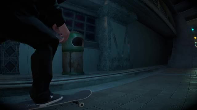 Watch and share SkaterXL 2020-05-11 14-00-37 GIFs on Gfycat